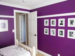 paint colors that match this apartment therapy photo sw 7514