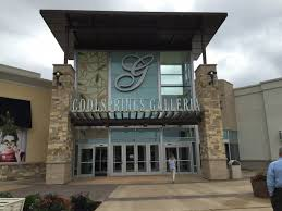 cool springs galleria hours for thanksgiving black friday