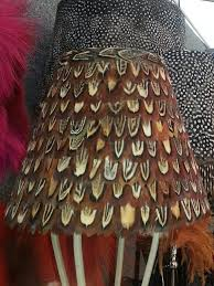 the 25 best feather crafts ideas on feathers crafts