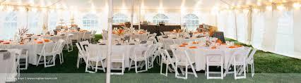 maryland u0027s premier wedding and event rental company elite tents