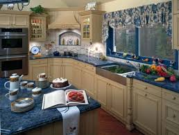country kitchen curtains ideas kitchen curtains and best 25 country