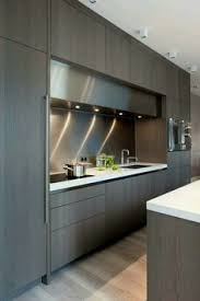 Contemporary Home Interior 47 Kitchen Organization Ideas You Won U0027t Want To Miss Change