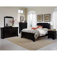 Exceptional Stoney Creek Bedroom Set Bedroom Furniture Stoney - Stoney creek bedroom set