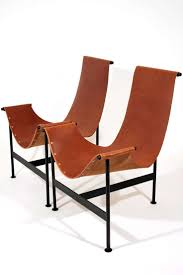 awesome sling chairs design 73 in noahs flat for your designing
