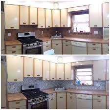Tile Decals For Kitchen Backsplash Tilesdecorative Tile Inserts Kitchen Backsplash Decorative Tile