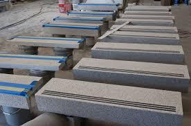 Precast Concrete Stairs Design Concrete Stair Treads Ideas Latest Door U0026 Stair Design