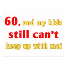 gift for 60 year 60th birthday party ideas gifts on zazzle