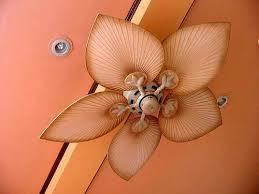 types of ceiling fans ceiling fans gharexpert com