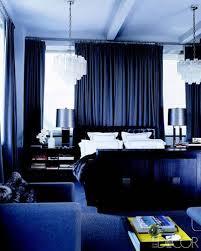 Blue Bedroom Ideas Best 25 Blue Flat Curtains Ideas On Pinterest White Flat