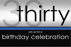 birthday invitations 365greetings com