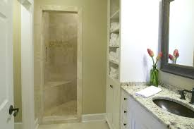 Ideas For Small Bathrooms Uk Small Shower Designs Bathroom Pictures Custom Bathrooms Uk En