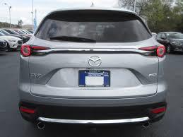Overhead Door Augusta Ga by 2017 Mazda Cx 9 Vs 2017 Ford Flex Near Columbia Sc Gerald Jones