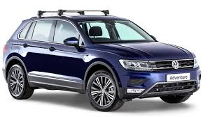 tiguan volkswagen volkswagen tiguan adventure on sale in australia chasing cars