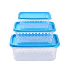 popular set storage box kitchen buy cheap set storage box kitchen
