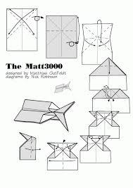 How Do You Make A Paper Boomerang - how to make a origami boomerang origami origami tutorial how to