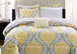 Yellow And Grey Room Bedding Set Brilliant Blue And Grey Bedroom Master Bedroom