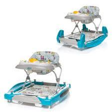 siege a bascule bebe 57 17 sur swingngo trotteur yoopala pour bébé siège à bascule bleu