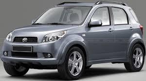 daihatsu terios 2015 daihatsu terios glx plus a t 201 price in egypt panda motors