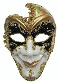 mens venetian mask mens venetian mask box 8