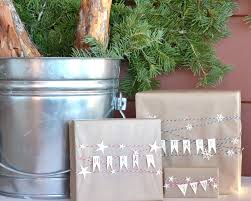 and that u0027s a wrap diy christmas wrapping paper u2014 boxwood avenue