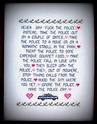Fuck The Police Meme - fuck tha police wikipedia