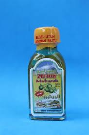 Minyak Zaitun Termurah jual termurah minyak zaitun untuk kulit merk mubarok olive