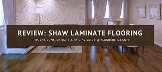 Shaw Laminate Flooring Versalock Shaw Laminate Flooring Review 2018 Pros Cons Cost