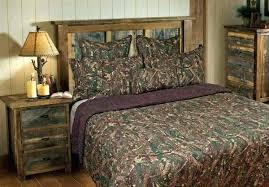 Camo Bedroom Ideas Camo Bedroom O2drops Co