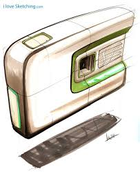 great product sketches favourites by skumm e on deviantart