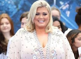 Gemma Collins Memes - gemma collins memes take over twitter metro news