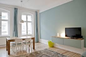 Wohnzimmer Berlin Prenzlauer Berg Möblierte Wohnung In Berlin Prenzlauer Berg