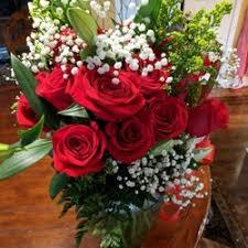 louisville florists s flowers gifts 17 photos 47 reviews florists 906
