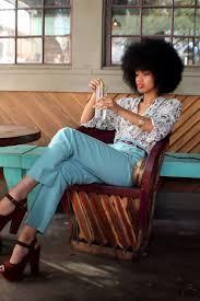 best 10 70s hairstyles ideas on pinterest 70s hair 1970s