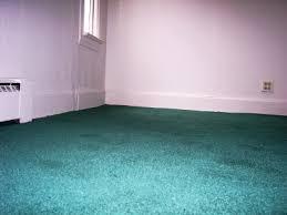 Bridgeport Carpet Home