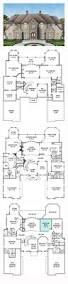 1st floor master floor plans home design master bedroom addition floor plans best quality