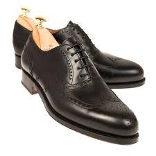 mens dress shoes leather shoes carmina shoemaker