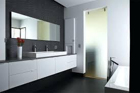 contemporary bathroom lighting uk bedrooms overhead modern bedroom