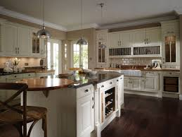 kitchen magnificent built in kitchen island narrow kitchen