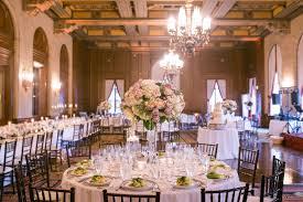 full wedding planning u2013 the event bar