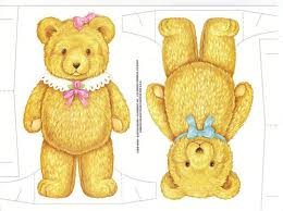 imagenes variadas en 3d variadas 3d mary xix picasa web albums bears pinterest
