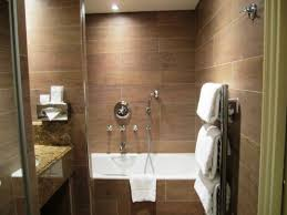Lowes Bathrooms Design Bathrooms Decorative Bathroom Makeovers For Lowes Bathroom