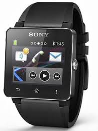 best smart watches black friday deals older smartwatches online shopping for smart watches best cheap