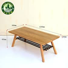 Japanese Designs Coffee Table Top 9 Anese Coffee Tables Table Reviewjapanese Uk