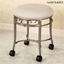 Diy Makeup Vanity Chair Bathroom Vanity Chair Beautiful 106 Best Images About Makeup
