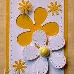 all occasion cards card invitation sles all occasion cards modern design with