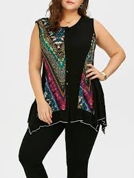 457 best plus size tops images on pinterest plus size tops plus
