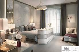 interior design luxury homes luxury home interior designers 100 images hawaii architects