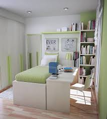small bedroom furniture home design