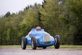 bugatti chris brown bugatti type 73c grand prix monoposto