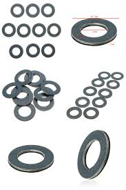 lexus rx300 axle replacement visit to buy 90430 12031 set of 10 engine oil drain plug seal